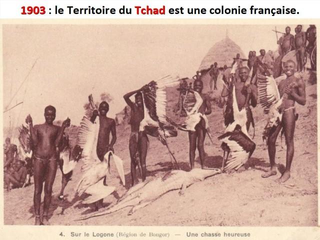 L´empire colonial français en image * - Page 2 G_3610