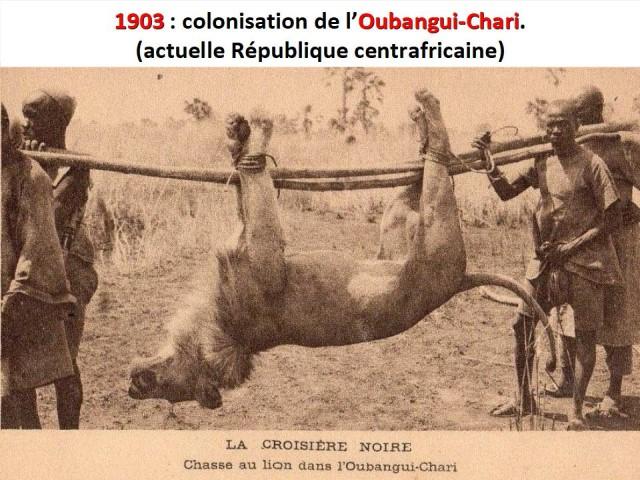 L´empire colonial français en image * - Page 2 G_3710