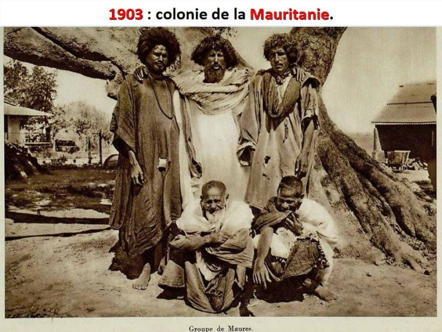 L´empire colonial français en image * - Page 2 G_3810