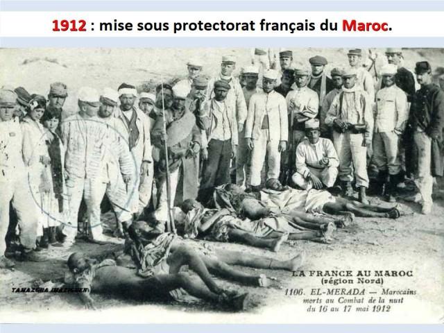 L´empire colonial français en image * - Page 2 G_3910