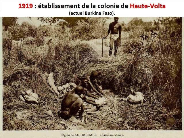 L´empire colonial français en image * - Page 2 G_4010