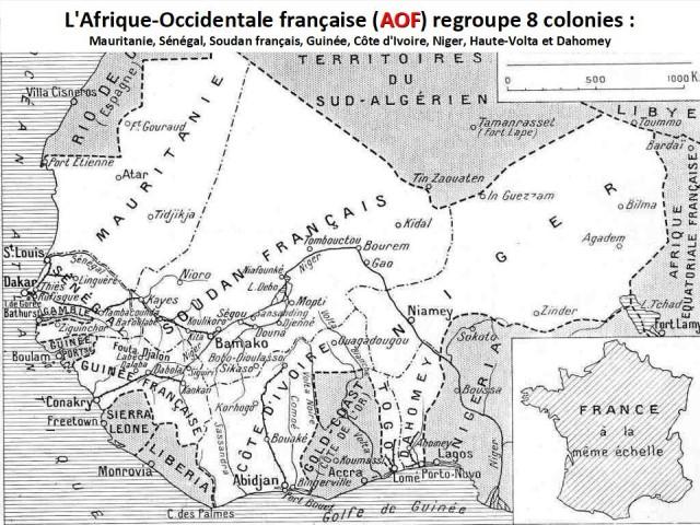 L´empire colonial français en image * - Page 2 G_4110