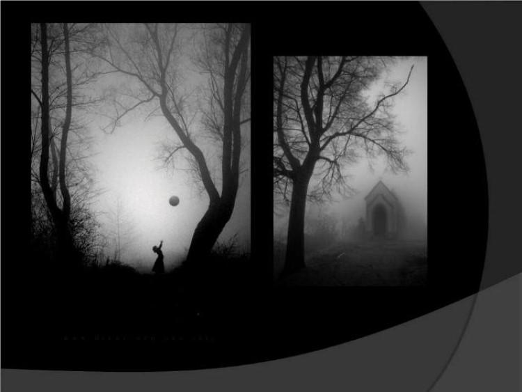 Rêve et réalité * - Page 2 G_4119