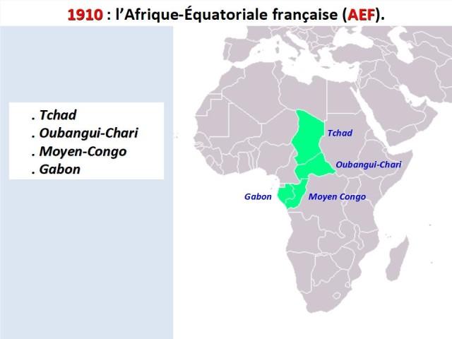 L´empire colonial français en image * - Page 2 G_4210