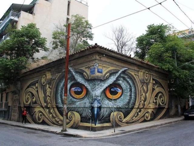Street Art * - Page 2 G_42_110