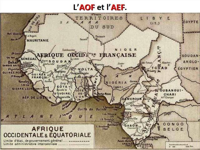 L´empire colonial français en image * - Page 2 G_4310