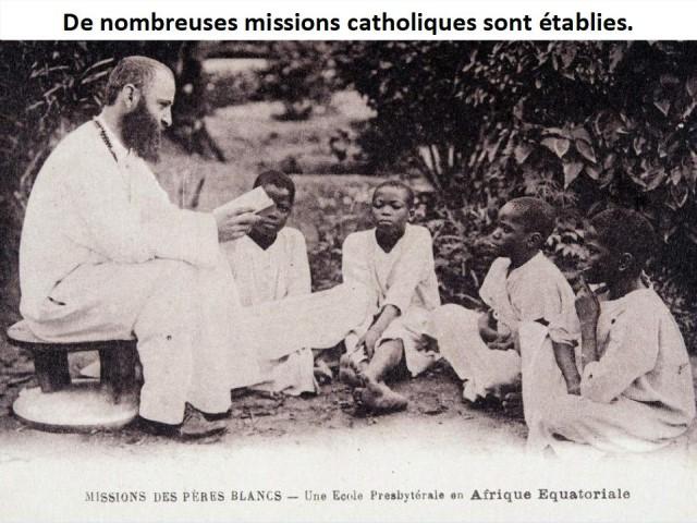 L´empire colonial français en image * - Page 2 G_4410