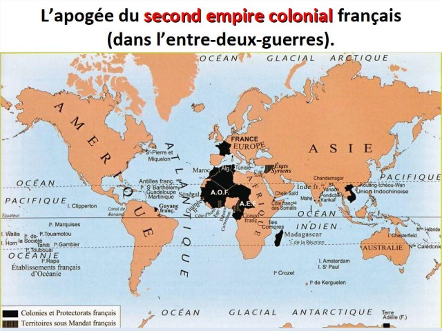 L´empire colonial français en image * - Page 2 G_4510