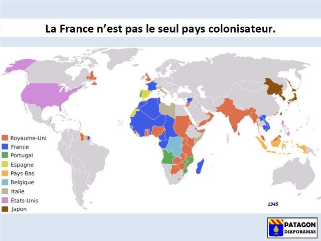 L´empire colonial français en image * - Page 2 G_4610