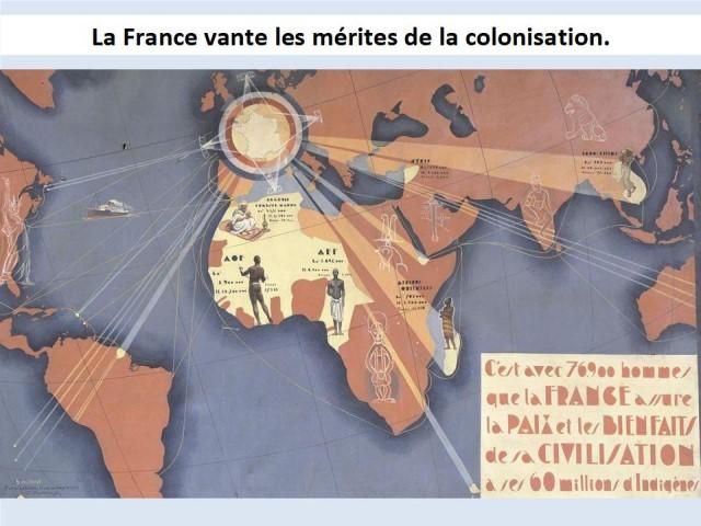 L´empire colonial français en image * - Page 2 G_4710