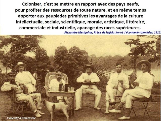 L´empire colonial français en image * - Page 2 G_4810