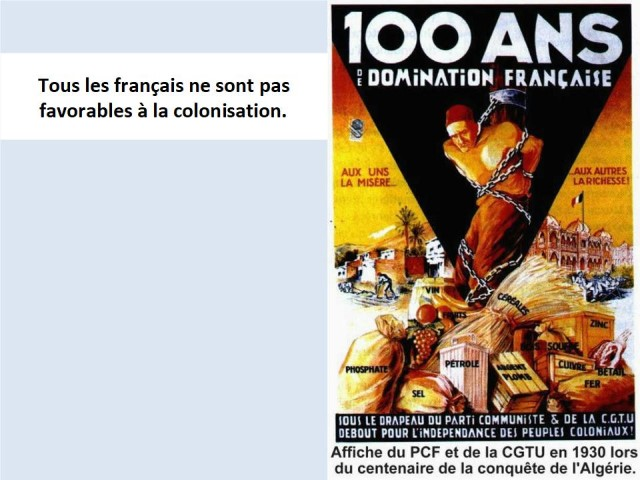 L´empire colonial français en image * - Page 2 G_4910