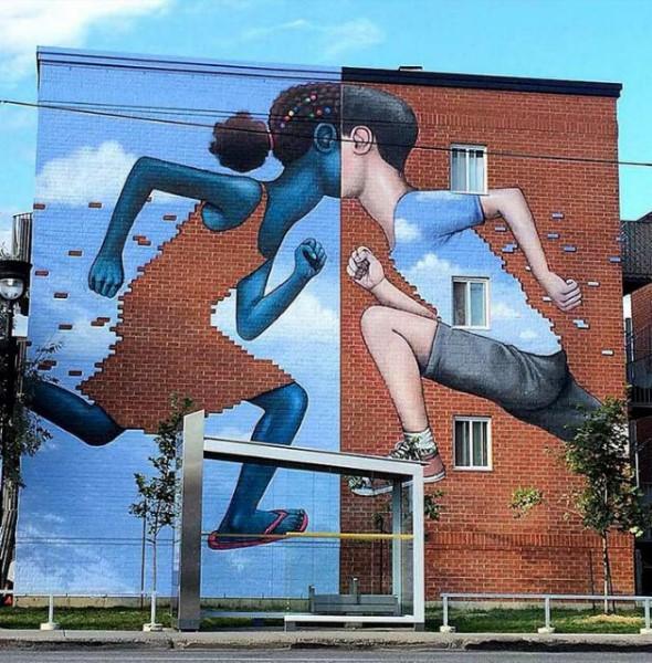 Street Art * - Page 3 G_49_110