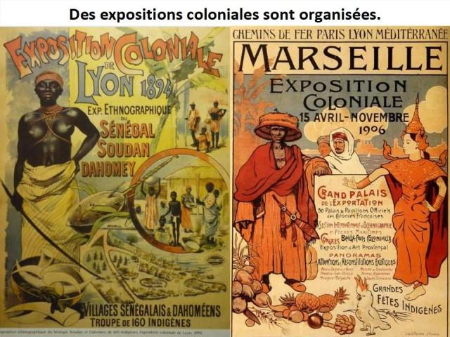 L´empire colonial français en image * - Page 3 G_5010