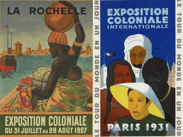 L´empire colonial français en image * - Page 3 G_5110