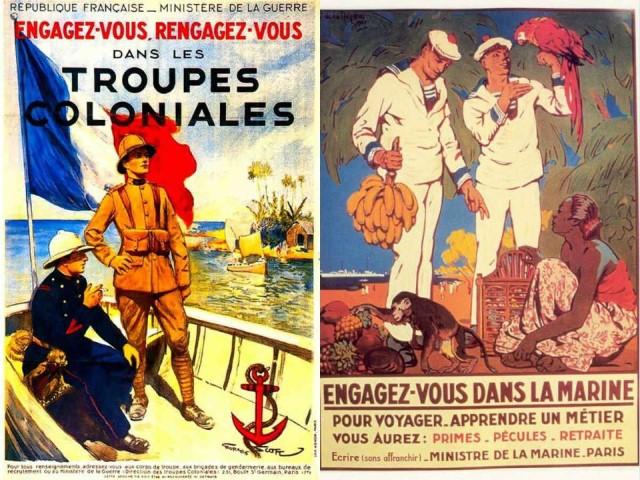 L´empire colonial français en image * - Page 3 G_5310