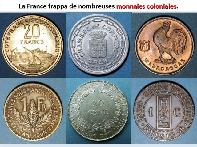 L´empire colonial français en image * - Page 3 G_5410
