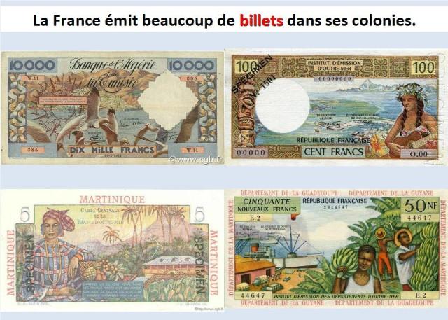 L´empire colonial français en image * - Page 3 G_5510