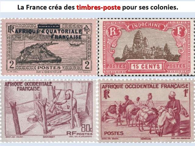 L´empire colonial français en image * - Page 3 G_5712