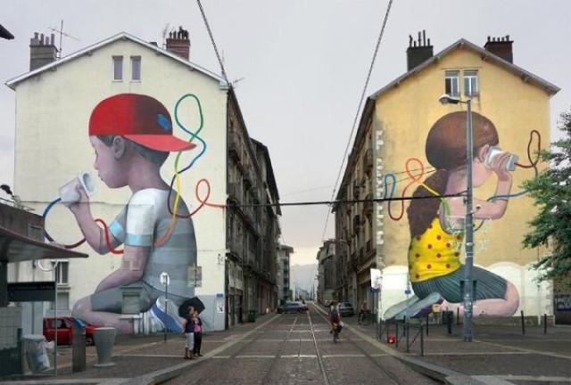 Street Art * - Page 3 G_58_g10