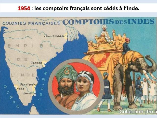 L´empire colonial français en image * - Page 3 G_5910