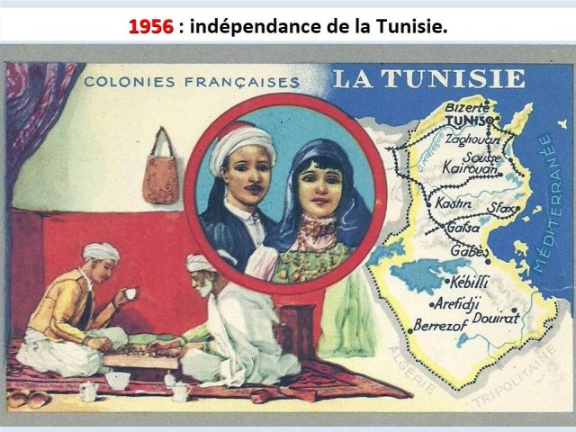 L´empire colonial français en image * - Page 3 G_6010