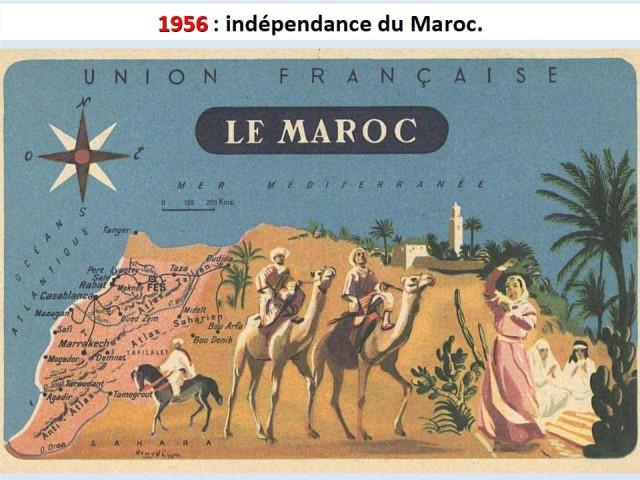 L´empire colonial français en image * - Page 3 G_6110