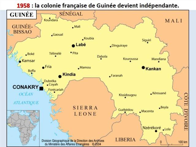 L´empire colonial français en image * - Page 3 G_6210