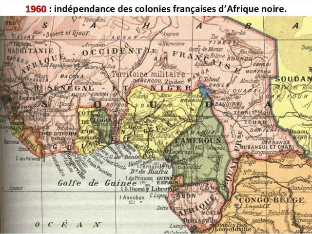 L´empire colonial français en image * - Page 3 G_6310