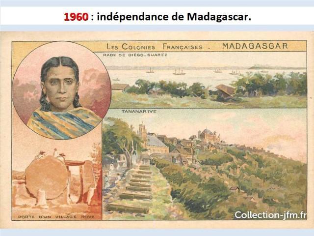 L´empire colonial français en image * - Page 3 G_6410