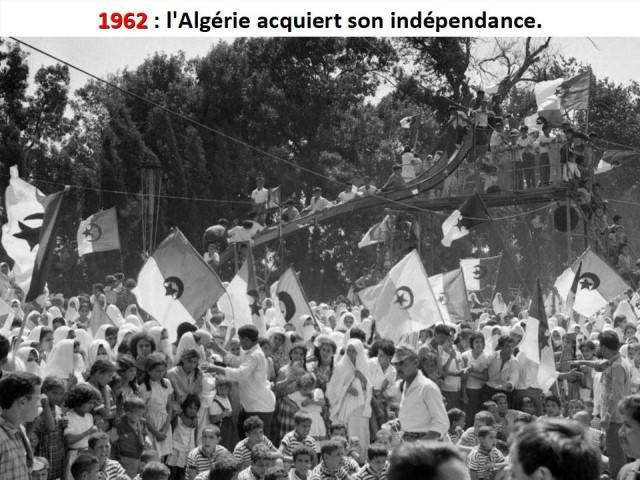 L´empire colonial français en image * - Page 3 G_6510