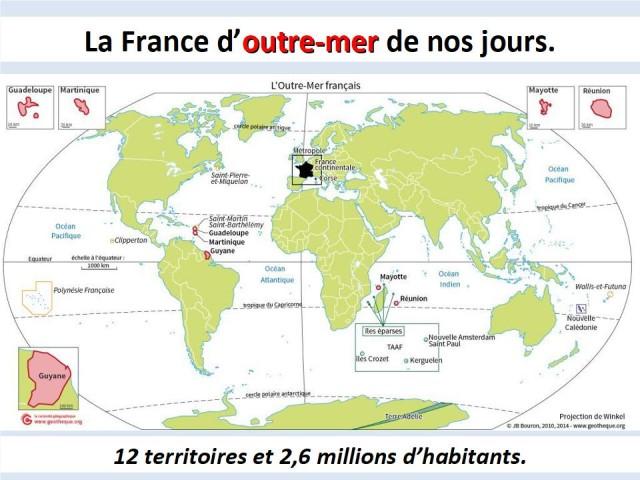 L´empire colonial français en image * - Page 3 G_6710