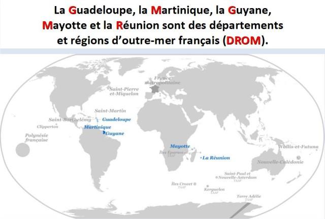 L´empire colonial français en image * - Page 3 G_6810