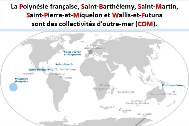 L´empire colonial français en image * - Page 3 G_6910