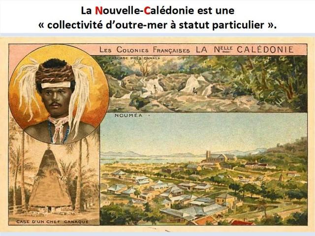 L´empire colonial français en image * - Page 3 G_7110