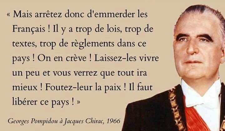 Georges Pompidou George10