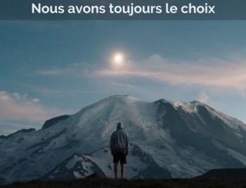 Recueil de belles histoires - Page 6 Le_cho10