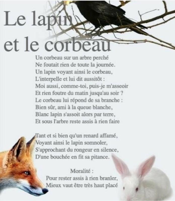 Le lapin et le corbeau Le_lap10