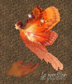 Recueil de belles histoires - Page 5 Le_pap10