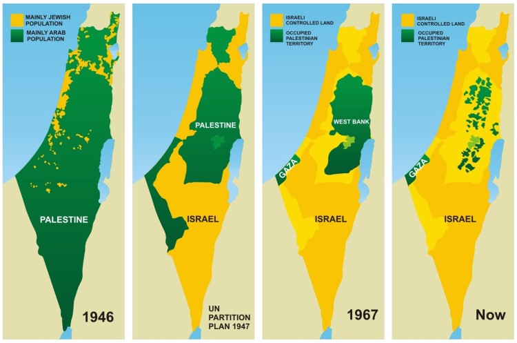 A vomir ... Palest10