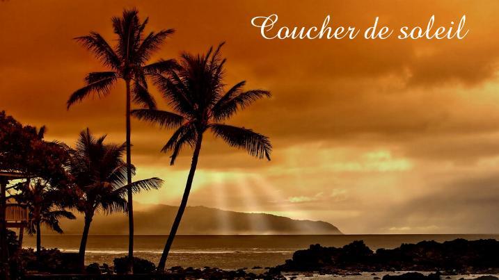 Couchers de soleil.... magnifiques !!! S_0111