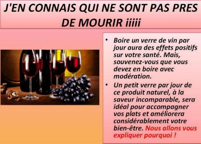 Les 10 grands bienfaits du vin rouge S_0219