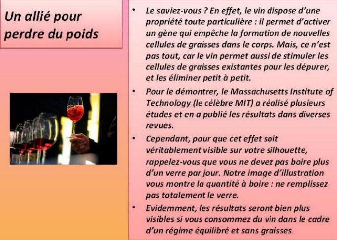 Les 10 grands bienfaits du vin rouge S_0317
