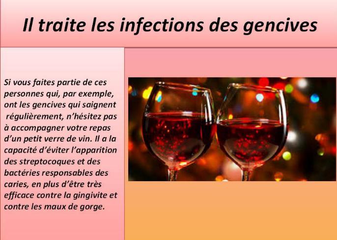Les 10 grands bienfaits du vin rouge S_0519