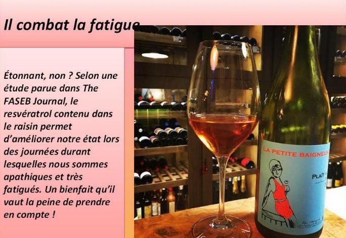 Les 10 grands bienfaits du vin rouge S_0618