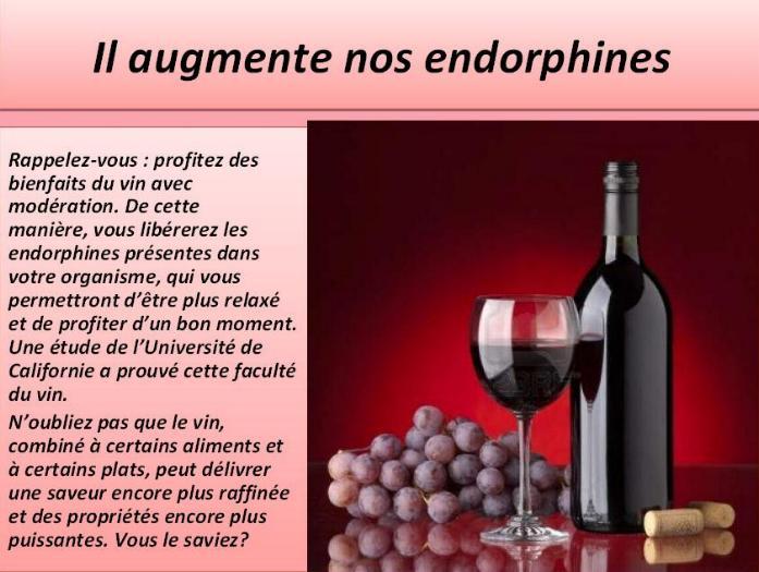 Les 10 grands bienfaits du vin rouge S_0719