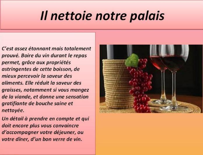 Les 10 grands bienfaits du vin rouge S_0821
