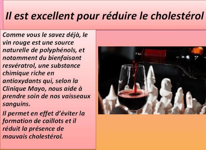 Les 10 grands bienfaits du vin rouge S_0918