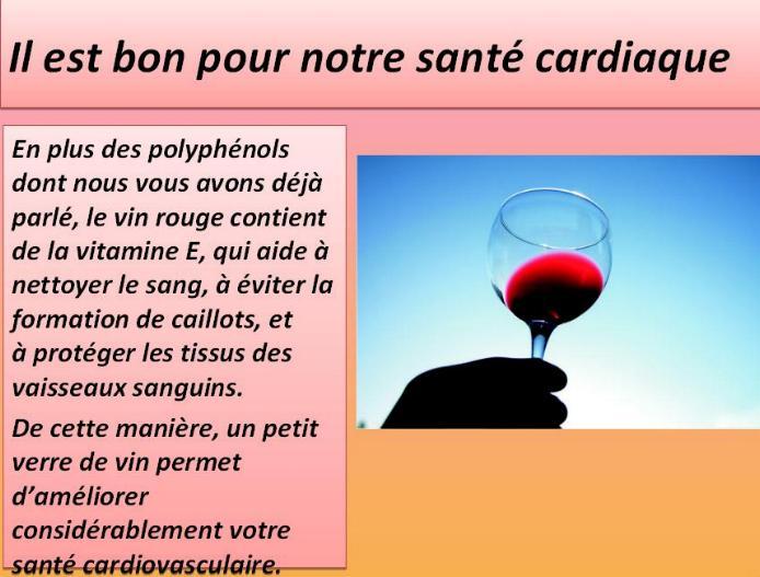 Les 10 grands bienfaits du vin rouge S_1019