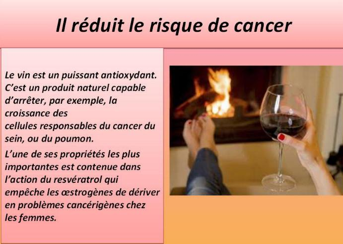 Les 10 grands bienfaits du vin rouge - Page 2 S_1120